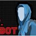 Mr. Robot – Sociedade Hacker 1° e 2° Temporada Torrent Dublado e Legendado BluRay 720p Download