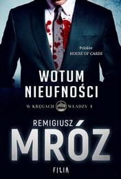 http://lubimyczytac.pl/ksiazka/4034593/wotum-nieufnosci