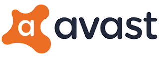 Avast 2018 Free Download