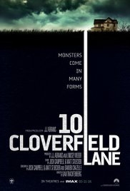 Watch 10 Cloverfield Lane Online Free Putlocker