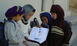 Tayssir, l'aide scolaire bénéficiera à 800 000 enfants.