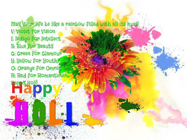 Best-holi-quotes
