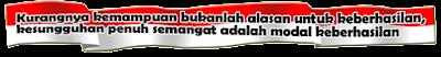 http://kursuskerja.blogspot.co.id/2015/08/kursus-di-lembaga.html