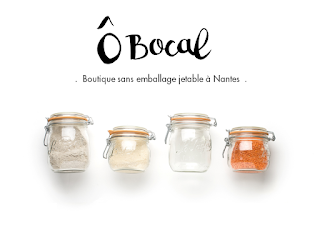 http://www.obocal.com/l-epicerie-sans-emballage-jetable/