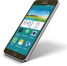 Samsung Galaxy Mega I - Full phone specifications