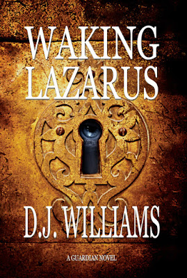 guest-post-writing-cause-driven-series-dj-williams