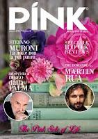 https://issuu.com/pinkmagazineitalia/docs/pink_magazine_italia_giu2017