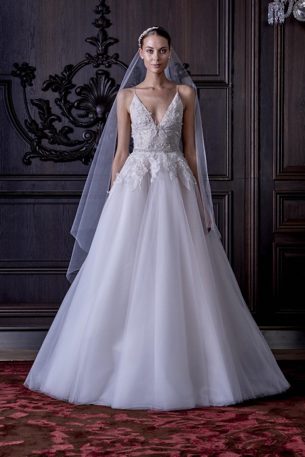 S.N.O.B.B.™ | Atlanta Wedding Blog