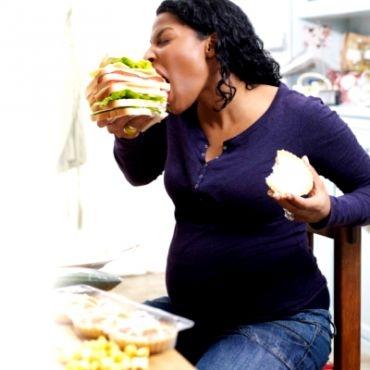 Diabetes Mellitus pada Kehamilan