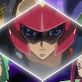 Yu-Gi-Oh! 5D's Episode 64 Subtitle Indonesia