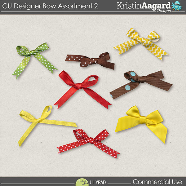 http://the-lilypad.com/store/Digital-Scrapbook-CU-Designer-Bow-Assortment-2.html