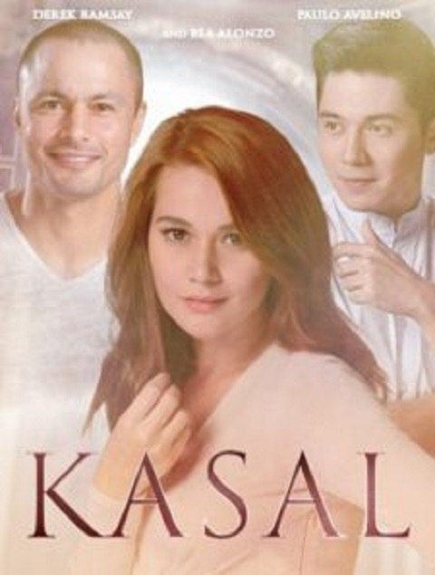 Kasal (2018) - Pinoy Movies | Watch Free Full and Latest HD Pinoy ...