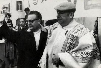 Resultado de imagen para Partido Comunista Chileno. Imágenes, escudo