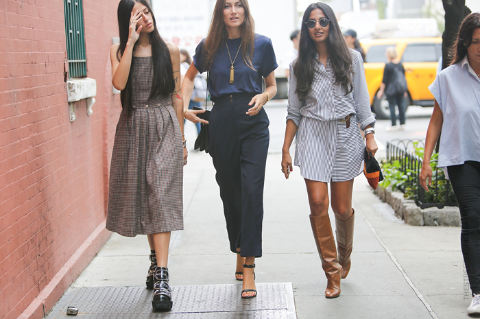 Street-Fashion-Trends-Around-With-Gilda-New-York-HD-Images