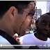 Hispanic reporter asks white guy who is against illegal immigration if he's a racist. His black friend then completely owns the reporter.