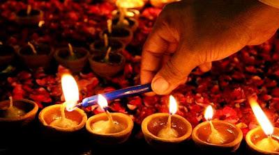 Happy-Diwali-Wishes-in-Hindi-Language-For-Whatsapp
