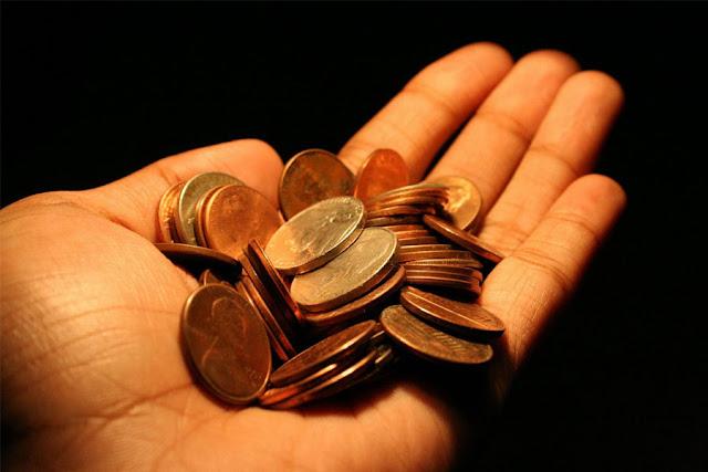 Kisah Keajaiban Sedekah ini akan Membuat Siapa Saja Rela Kosongkan Isi Dompetnya