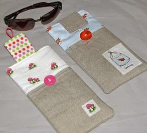 http://translate.google.es/translate?hl=es&sl=auto&tl=es&u=http%3A%2F%2Fsew-fantastic.blogspot.com.es%2F2010%2F06%2Ftutorial-summer-sunglasses-case.html