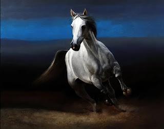extraordinarios-cuadros-equinos-pintura