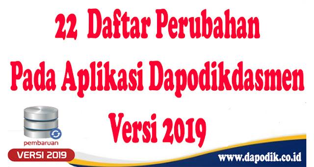 https://www.dapodik.co.id/2018/09/22-daftar-perubahan-pada-aplikasi.html