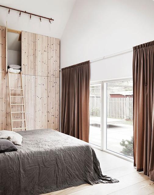Best of 2016 le camere da letto pi belle arc art blog for Design moderno a basso costo con 3 camere da letto