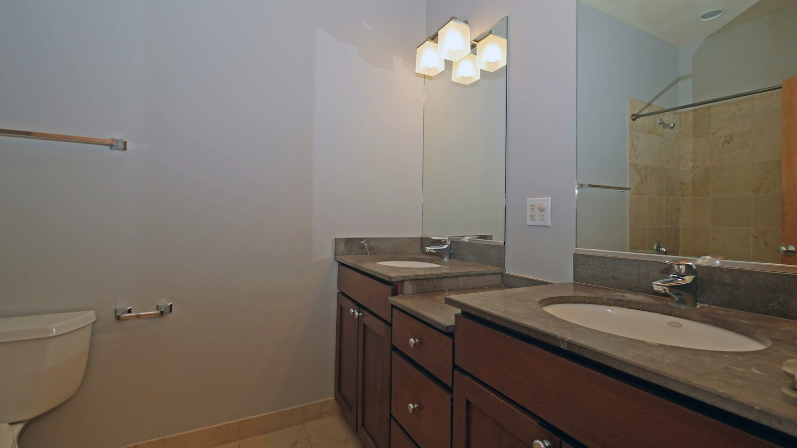 Kitchen Sink Minimum Cabinet Size