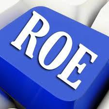 Tìm hiểu các chỉ số tài chính về mức sinh lợi ROA, ROE, EPS, Margin