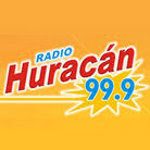 Radio Huracan