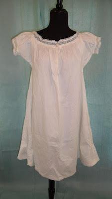 Альбомы панталоны под юбками фото 123-510