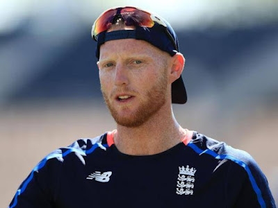 Ben-Stokes-$-12500000-top-sold-in-IPL-2018