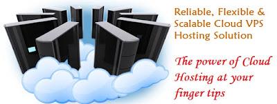 Onlive Server - cheap cloud vps server hosting