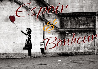 Espoir & Bonheur