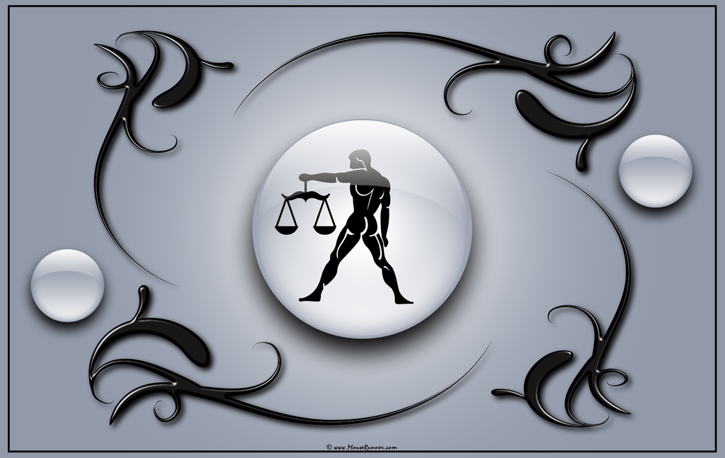 All About Libra Zodiac Sign: Here are Various Libra Personality Traits