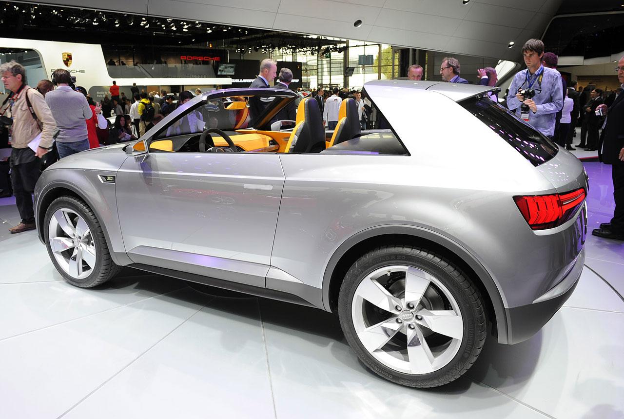 cars model 2013 2014 2015