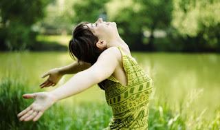 Harga Terbaru Ovary Nutrition Capsule
