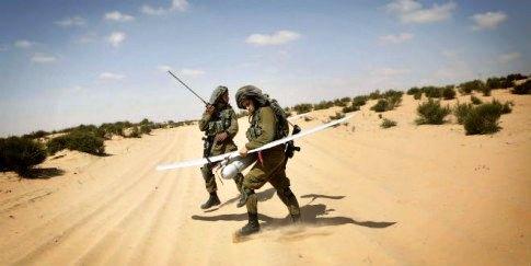 Relaçao militar Brasil-Israel-Odebrech