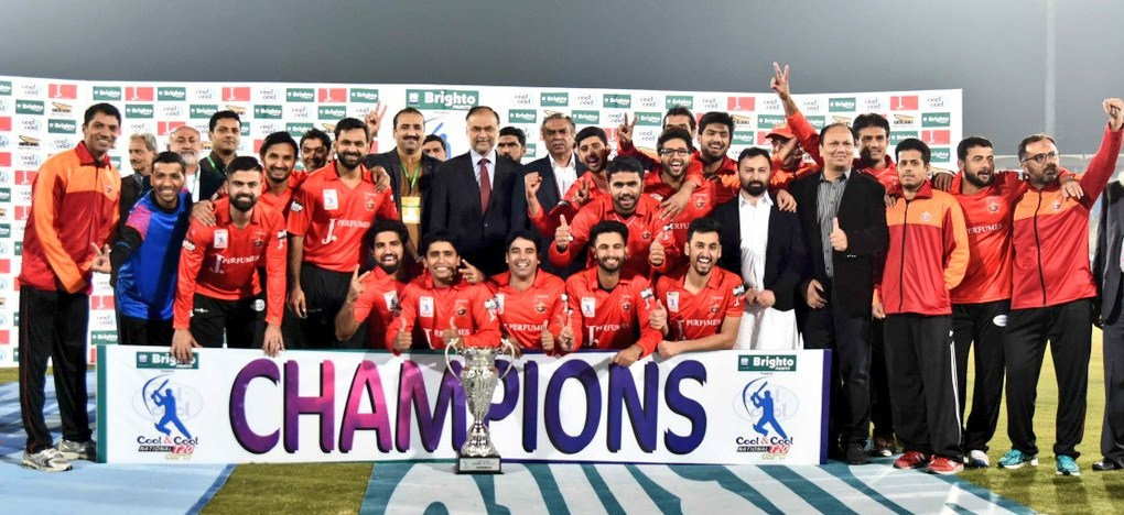 #NationalT20Cup #LHRWvLHRB #LHRWvFSD