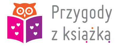 https://dzikajablon.wordpress.com/2016/02/16/przygody-z-ksiazka-4-zaproszenie-do-udzialu-w-projekcie/