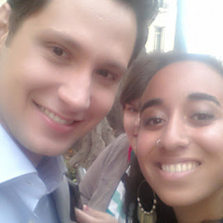 55 festival tv monaco 2015 matt mcgorry