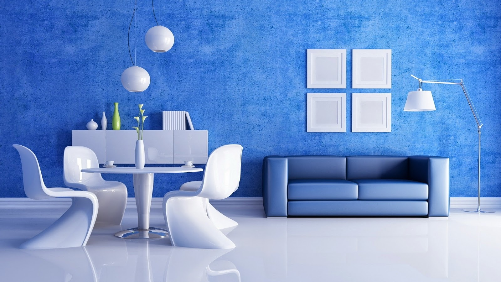 matlfesh 2015. Black Bedroom Furniture Sets. Home Design Ideas