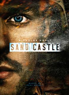 Sand Castle (2017)[บรรยายไทย]