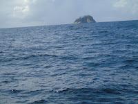 Alto mar, Mar, Melhor Lua para Pesca, Melhor maré pra pesca, praia,