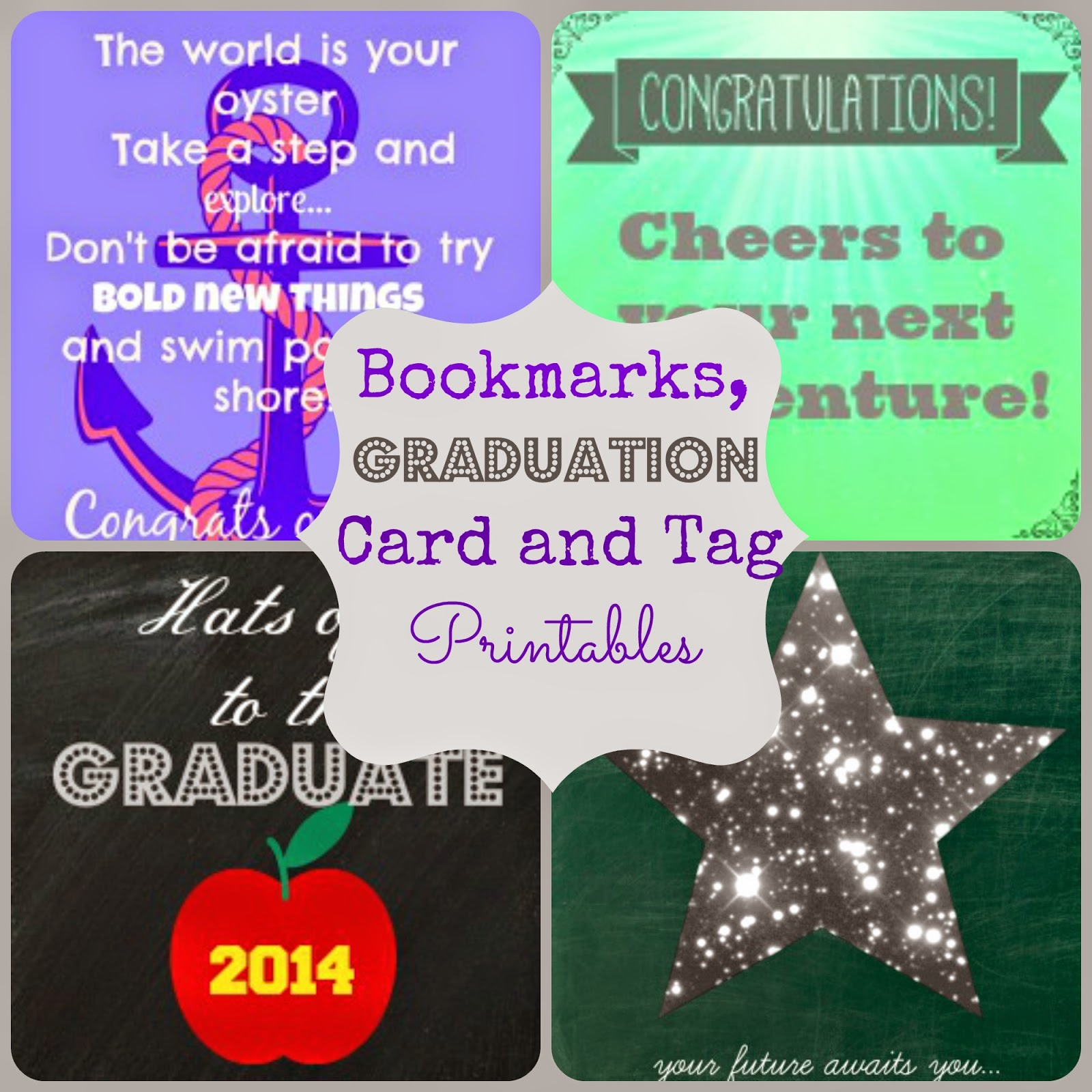 http://b-is4.blogspot.com/2014/05/bookmark-printables-and-graduation-card.html