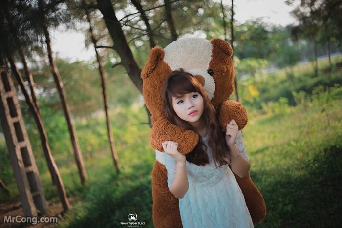 Image Girl-xinh-Viet-Nam-by-Pham-Thanh-Tung-Phan-1-MrCong.com-020 in post Những cô gái Việt xinh xắn, gợi cảm chụp bởi Phạm Thanh Tùng - Phần 1 (506 ảnh)