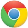 Solução: Google Chrome não abre links magnet