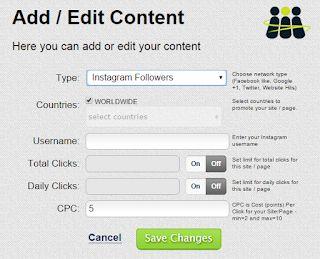 √ Cara Menambah Followers Instagram Secara Otomatis Maupun
