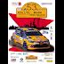 [Guía] Tramos, horarios, onboard e inscritos Rallye Rías Baixas 2019