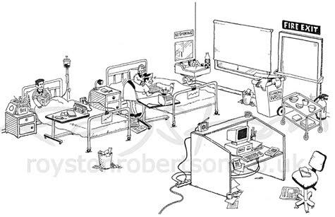 nissan training wiring diagram