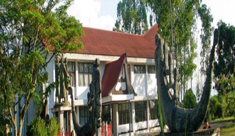 PENERIMAAN MAHASISWA BARU (AKFAR-YTPAL) AKADEMI FARMASI YAYASAN TENAGA PEMBANGUNAN ARJUNA LAGUBOTI