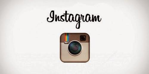 Comment faire pour ajouter un Widget Instagram dans blog blogger blogspot